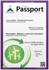 2013-W26-Passport