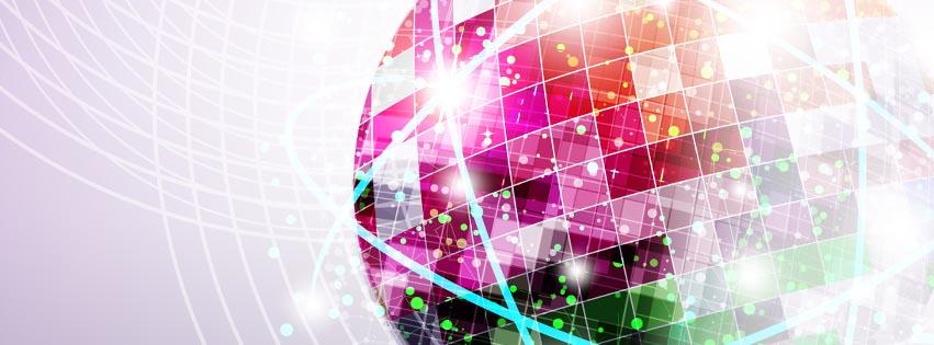 new globe - fb