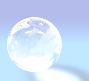 globe2faint