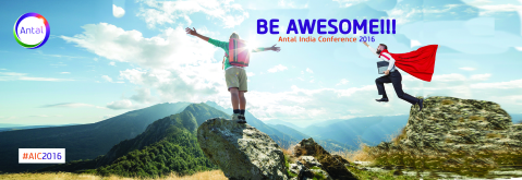 header-be-awesome-2