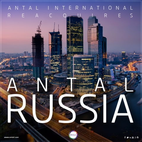Antal_Russia_2