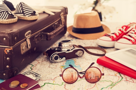 vacation snap.jpg