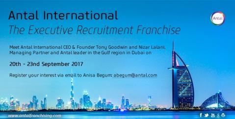 UAE visit